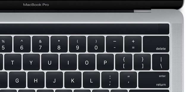 new-macbook-pro-2016-j2
