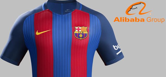 alibaba-sponser-barcelona-03