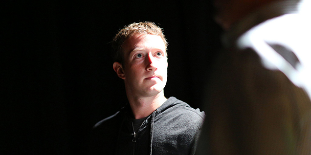 facebook-news-2