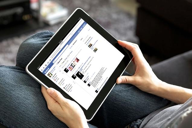 facebook-news-3
