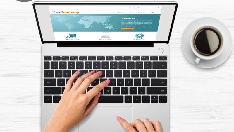 Huawei MateBook 13 ราคา เริ่มต้น 29,990 บาท วางขายแล้ววันนี้