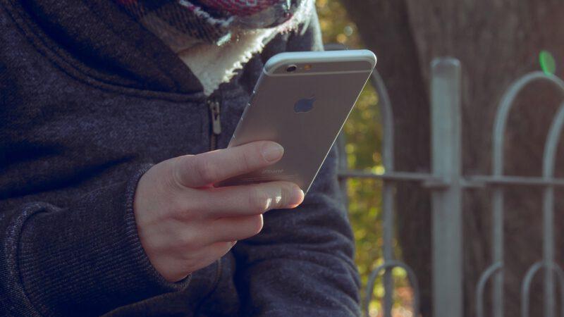 iPhone 6s อัพ iOS ได้ถึงไหน ตามใจด็อทคอม มีคำตอบ