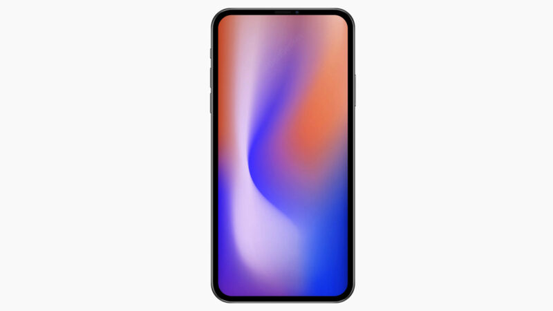 ข่าวลือ iPhone 2020 : มี 5 รุ่น, รองรับ 5G, จอไร้รอยบาก, ดีไซน์คล้าย iPhone 4