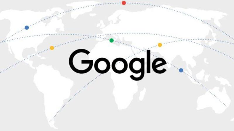 Google งดเล่นมุก April Fools ปีนี้ มุ่งสนใจต่อสู้ COVID-19