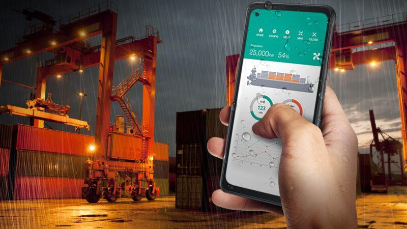 เตรียมองค์กรให้พร้อมก่อนเข้าสู่ยุค Remote Working ซัมซุงแนะนำ 2 สมาร์ทดีไวซ์สุดครบเครื่องที่ธุรกิจยุคใหม่ต้องมี