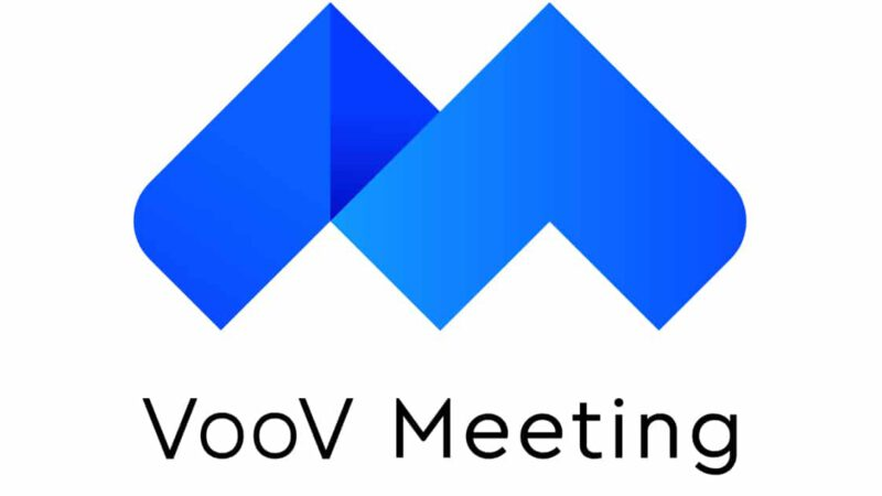เหตุผลที่ VooV Meeting กลายเป็นโซลูชันที่ตอบโจทย์การทำงานที่บ้านของ ทั้งบุคคลและองค์กรมากที่สุด