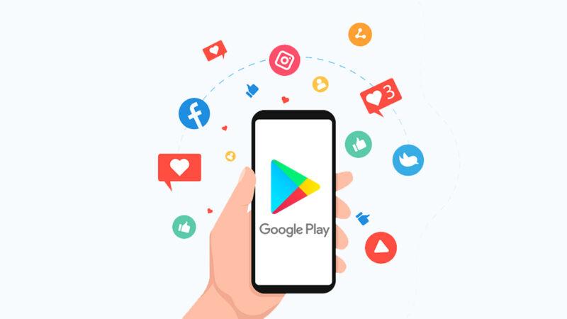 วิธี ยกเลิกแอพเสียเงิน Google Play Store สำหรับคนใช้ Android