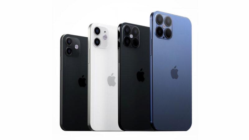 รอติดตาม ! เปิดตัว iPhone 12 เลื่อนเป็นตุลาคม iPad ใหม่เปิดตัวกันยายน