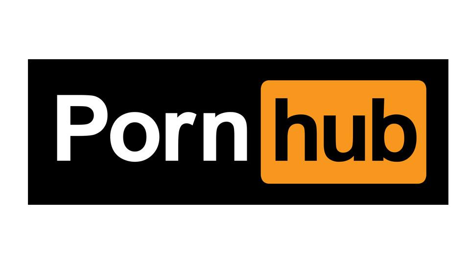 ดู Pornhub ไม่ได้