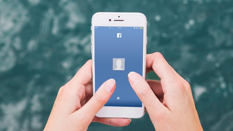 ปิดออนไลน์ Facebook Messenger และ Instagram เวอร์ชัน 2021 ทำง่าย ทำเลย