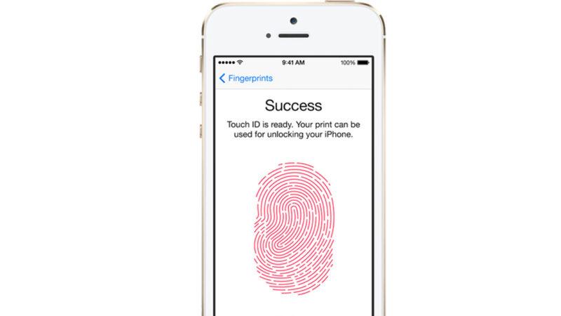 ข่าว iPhone 13 ล่าสุด จะมี Touch ID ใต้หน้าจอ ยังมี Face ID ให้เลือกใช้