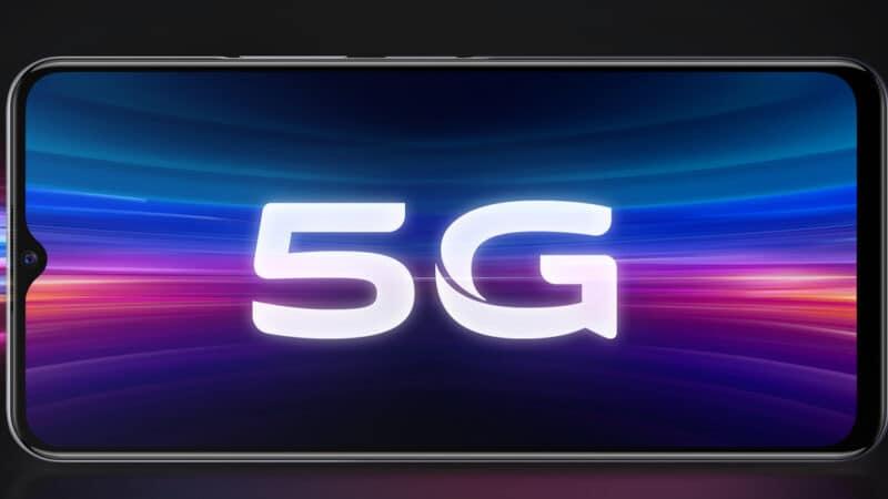 Vivo เผย 5 เหตุผลที่การเชื่อมต่อ 5G จะดิสรัปอุตสาหกรรมอิเล็กทรอนิกส์ไปตลอดกาล