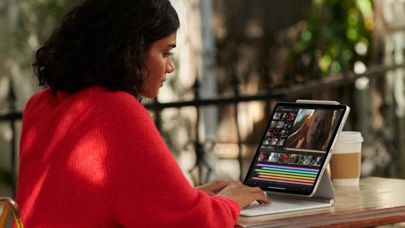 ควรรู้ที่สุด iPad Pro 2021 กับเหตุผลที่ควรซื้อ และ (ยัง) ไม่ควรซื้อ
