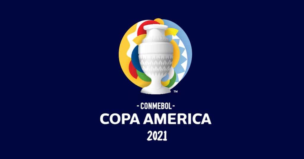 โคปาอเมริกา 2021