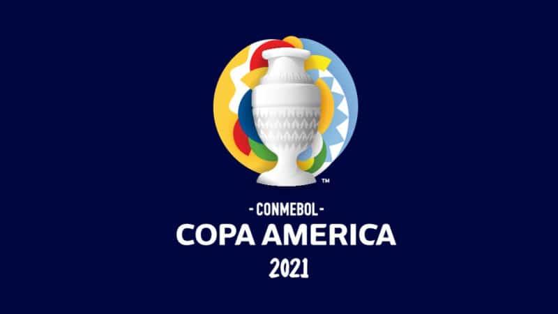 โคปาอเมริกา 2021 สรุปช่องทางเช็กผล ไฮไลท์อย่างง่ายแบบออนไลน์