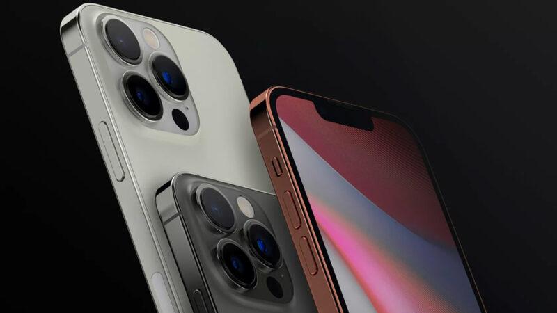 iPhone 13 เปิดตัวตอนไหน จับตา 5 สิ่งที่จะเกิดขึ้นกับ iPhone ปี 2021